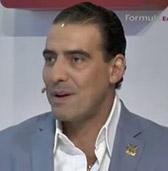 Marcelo Yangua
