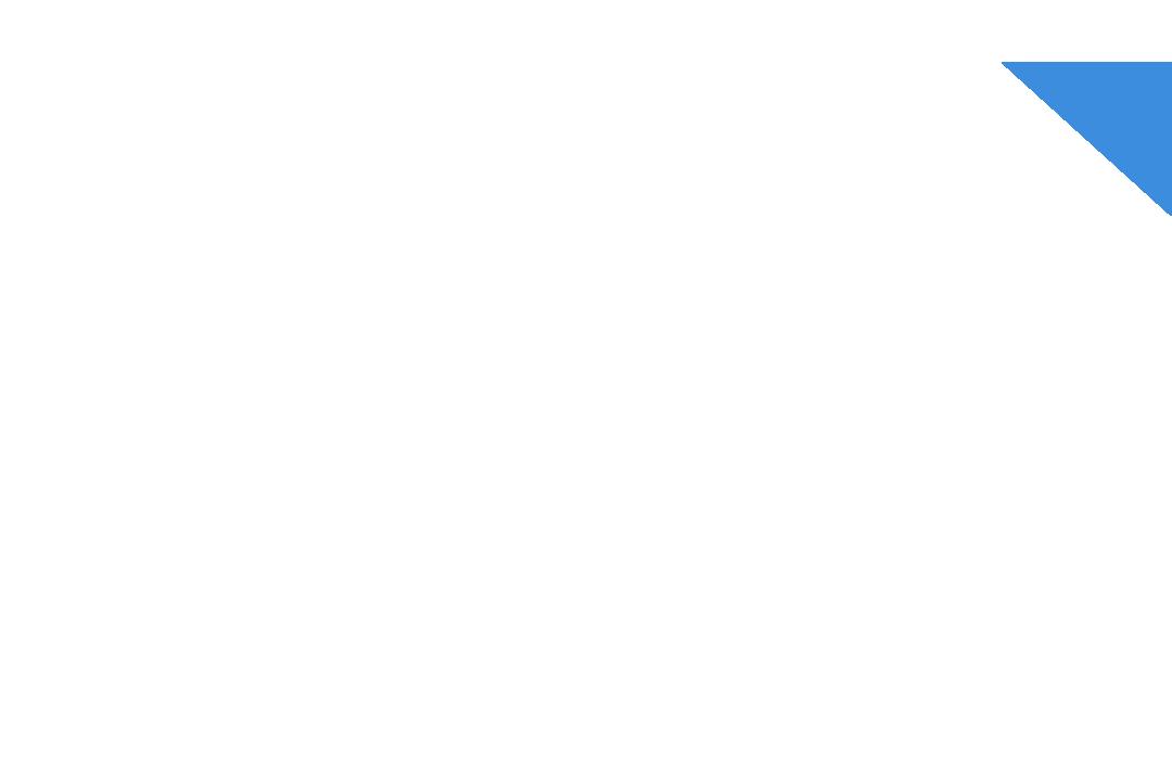 Campus Escuela de Negocios EDN